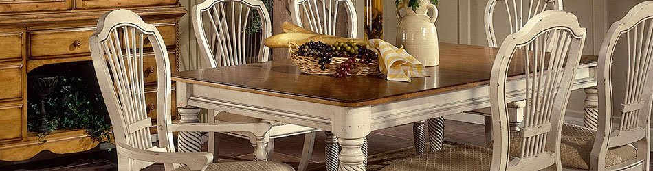Shop Hillsdale Furniture