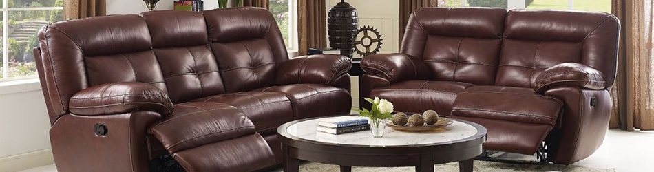 Shop New Classic Furniture