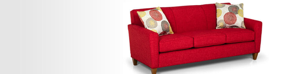 Pleasant Stanton Furniture In Pullman Colfax And Palouse Washington Download Free Architecture Designs Fluibritishbridgeorg