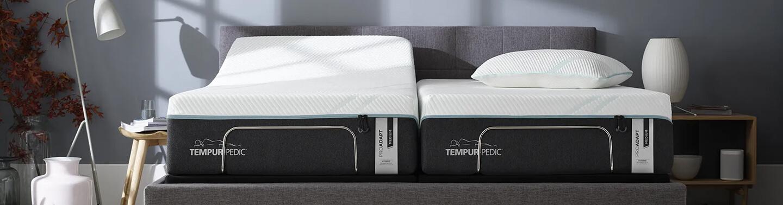 simmons beautyrest twin mattresses atlanta ga
